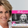 Family Confidential Podcast: Bloom Method, Helping Your Kids Blossom: Lynne Kenney