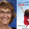 Family Confidential Podcast: Character counts. Big Time!:  Barbara Gruener