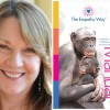 Family Confidential Podcast: The Empathy Way:  Anne Paris
