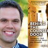 Family Confidential Podcast: Behind the Counselor&#8217;s Door: <br> Kevin Kuczynski