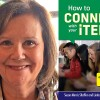 Family Confidential Podcast: Connecting with your iTeen:<br> Susan Morris Shaffer