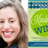 Family Confidential Podcast: Kindness Wins: <br> Galit Breen