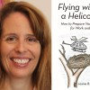 Family Confidential Podcast: Flying Without a Helicopter: <br> Joanie Connell