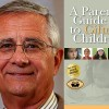 Family Confidential Podcast: Guiding Gifted Kids: <br> James T. Webb