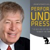 Family Confidential Podcast: Performing Under Pressure: <br> Hendrie Weisinger