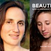 Family Confidential Podcast: Beautiful Project: <br> Naomi Katz