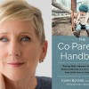 Family Confidential Podcast: Parenting and dating after divorce: Karen Bonnell